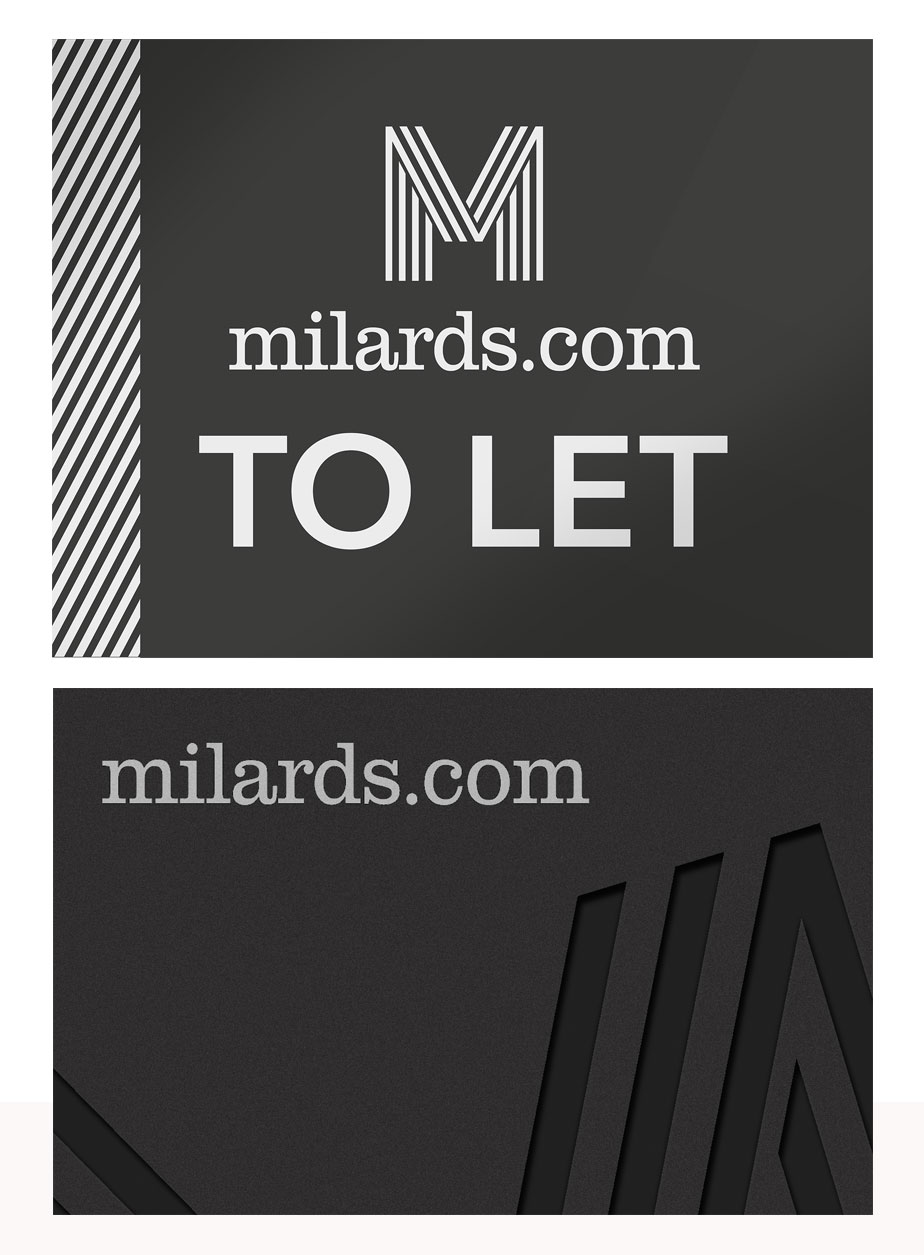 milards_signs