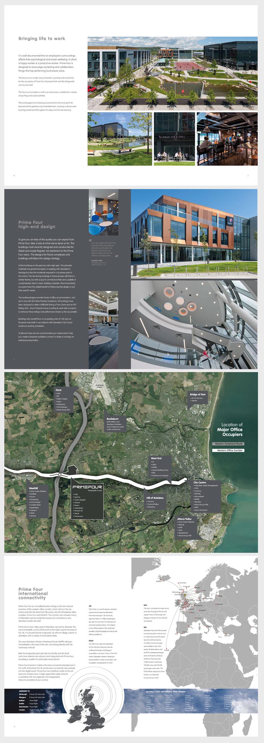 p4-brochure